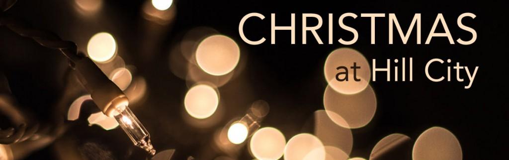CHRISTMAS 2015_2