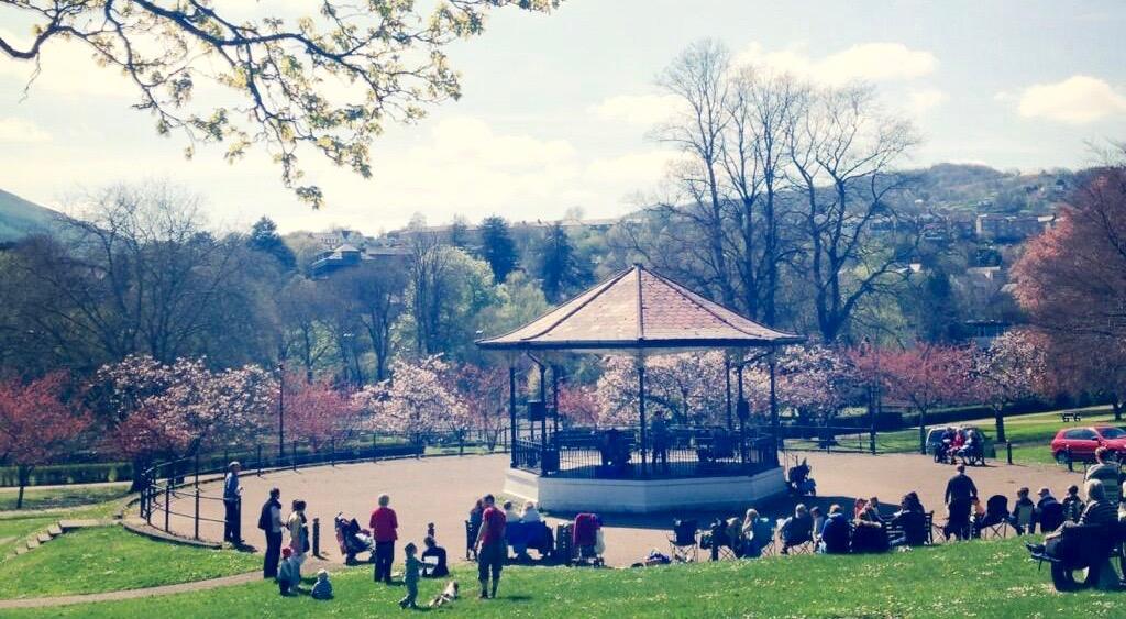 praise-in-the-park (1)