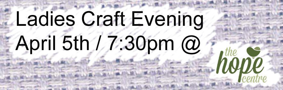 craft-evening-flyer-web