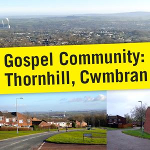 Thornhill GC