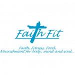 Faith Fit Logo