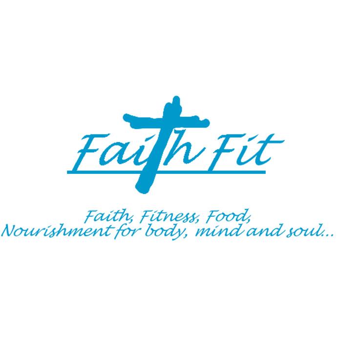 Faith Fit