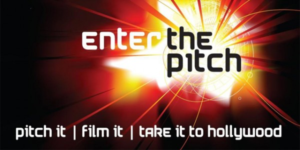 enter-the-pitch-600x300