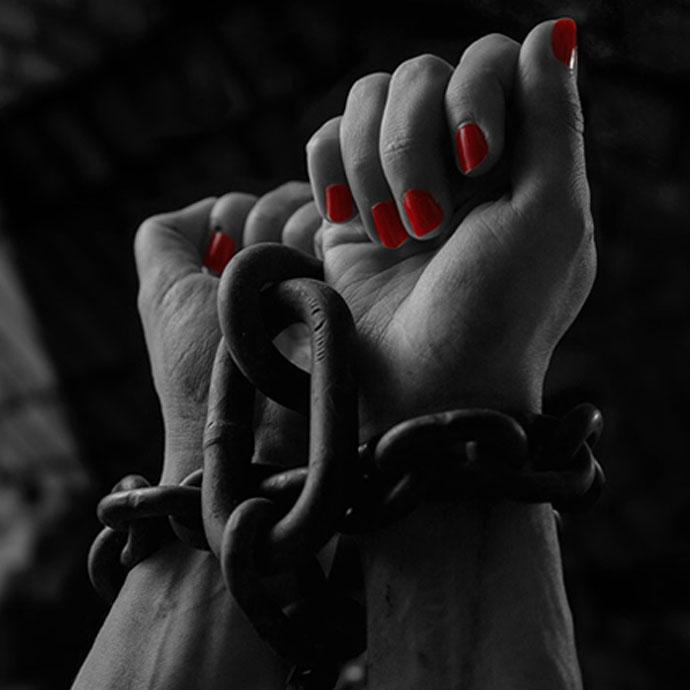 Trafficking Websites