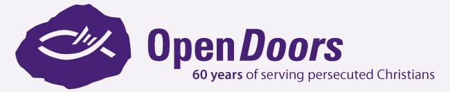 open_doors_logo