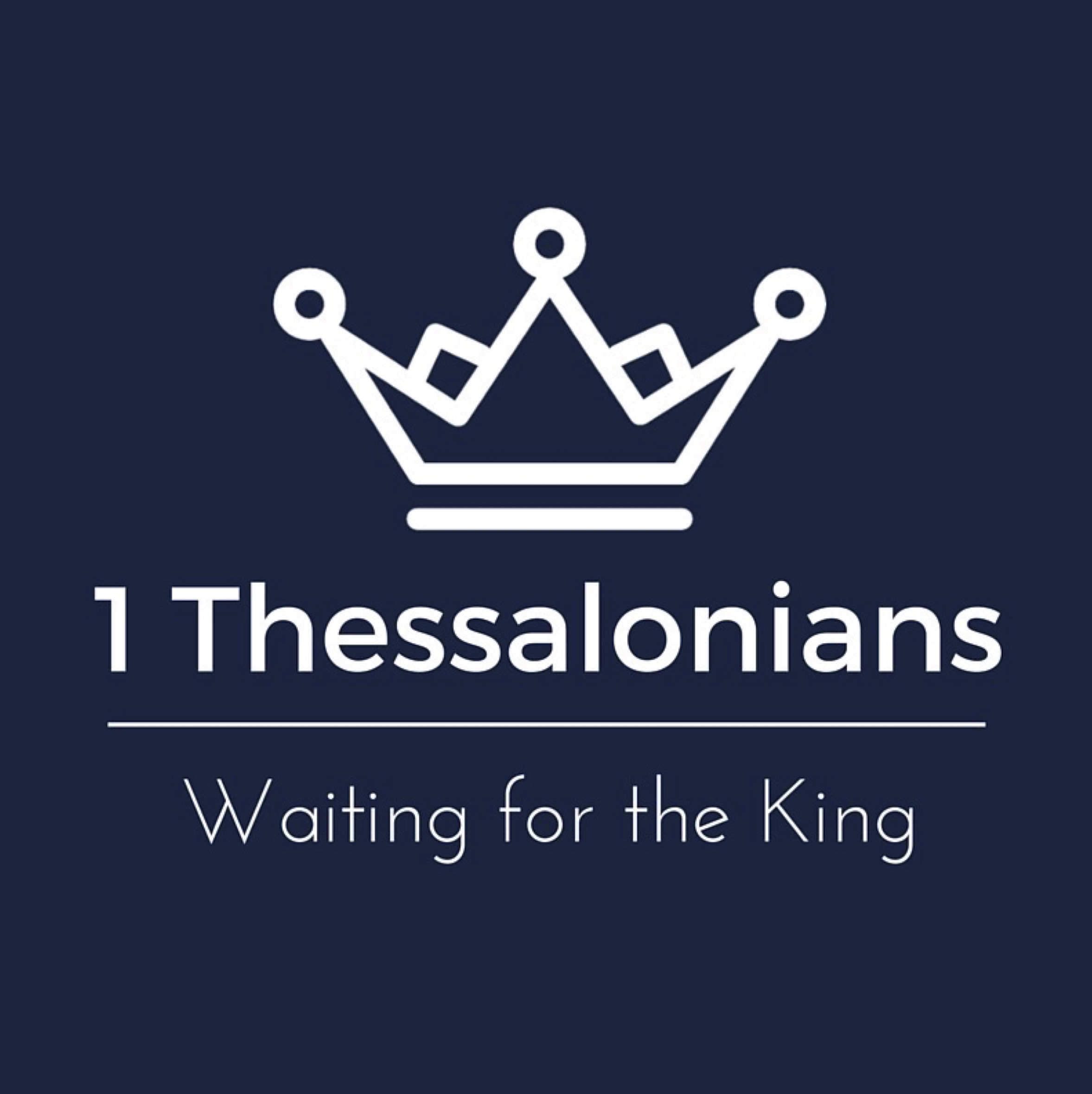 1 Thessalonians Week 6: Final Instructions