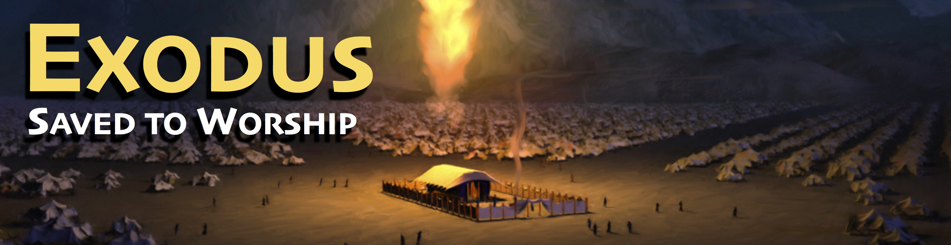 exodus-banner